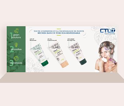 CTL Packaging